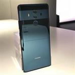 Huawei Mate 10 Pro Detaylı İnceleme