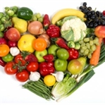 Intermittent Fasting ile Sağlıklı Kilo Kontrolü