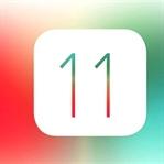 IOS 11'in Pek Bilinmeyen Özellikleri