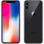 iPhone 10 Yani iPhone X fiyatı Belli Oldu