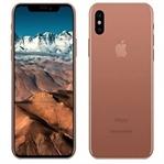 iPhone 8 Yerine Ne Alınabilir?