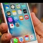 iPhone Hafızası Nasıl Boşaltılır?