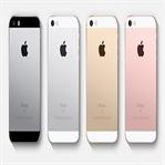 iPhone Nasıl Hızlandırılır
