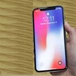 iPhone X ve Huawei Mate 10 Pro Karşılaştırması