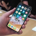 iPhone X Yerine Neler Alınabilir?