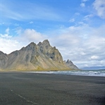 Island: Höfn, Stokksness und die Ostfjorde