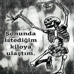 KİLO ALDIRAN NEDENLERİ AÇIKLIYORUM !