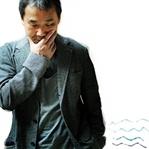 Kadınsız Erkekler- Haruki Murakami