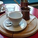 Kahve Bahane #6