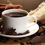 Kahve Hakkında Bilmedikleriniz ve Faydaları