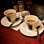 Kaliteli Kahve Yapımının Püf Noktaları