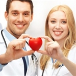 Kalp sağlığı için önemli gıdalar nelerdir?