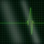 Kalp saglisini korumanin yollari nelerdir?