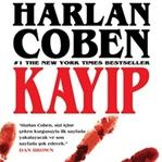 KAYIP / HARLAN COBEN