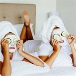 Kış Soğukları İçin En İyi 10 Maske