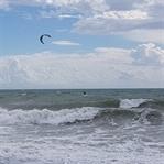 Kitesurf , Uçurtma Sörfü
