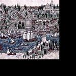 Klasik Türk-İslam Sanatları Eğitimi