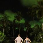 Koh Phangan – Entspannt, offenherzig & viel Natur