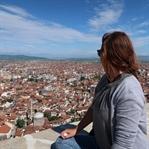 Kosovo: Als Reiseland bereit?
