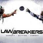 LawBreakers İnceleme