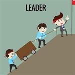 Lider Olmak Mı, Patron Olmak Mı?