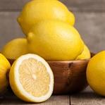 Limon Neye İyi Gelir?
