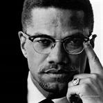 Malcolm X Kimdir? Akıllara Kazınan 20 Sözü