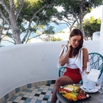 Mallorca   Hotel- Empfehlung & Holiday Outfits