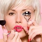 Meme kanserinden korunmak için kozmetikle seviyeli