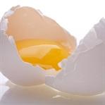 Mikrodalga Fırında Pratik Yumurta