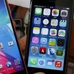 Mobil Uygulama Pazarı Rekor Kırıyor