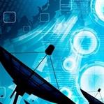 Mobil Veri Tüketim Şampiyonu Videolar ve Tabletler
