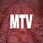MTV Nasıl Hesaplanır?