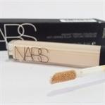 Nars Radiant Creamy Kapatıcı Concealer — Chantilly