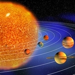 NASA Dokuzuncu Gezegenin Olabileceğini Açıkladı