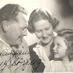 Nazi ve Psikiyatrist - Emmy Göring'e Mektuplar