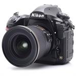 Nikon D850 İnceleme