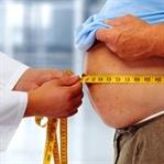 Obezite Ameliyatına Hazırlanmada En İyi 5 İpucu…