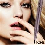 Oriflame The One Kalem Eye Liner