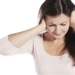 Orta Kulak İltihabı Kimlerde Görülür?