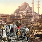 Osmanlı'da Kölecilik