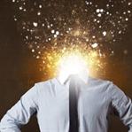 Patlayan Kafa Sendromu(Exploding Head Syndrome)