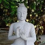 Phuket versinkt im Massentourismus