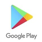 Play Store'de Ücretli Uygulamaları Geri İade Etme