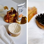 POST SUMMER HAIR: Die Haarpflege-Routine nach dem