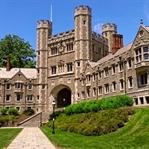 Princeton Üniversitesi Nasıl Bir Okul?