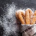 Pudra Şekeri Nasıl Yapılır ?