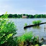 Radtour zu den Potsdamer Highlights