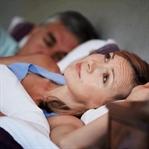 Rahat bir uykuya yardımcı olacak tüyolar