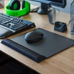 Razer, Vespula Gaming Mouse Mat'ı Vespula V2 Olara